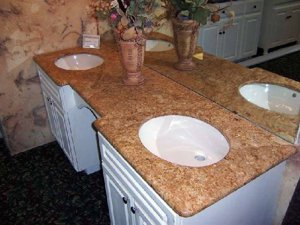 Texas Marble And Granite